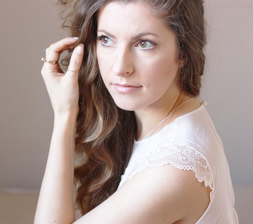 beauty-valentinstag-look-makeup-chanel-estee lauder-philips auto curler-6
