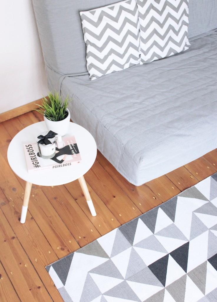 comfy-zone-office-couch-teppich-grau-miavilla