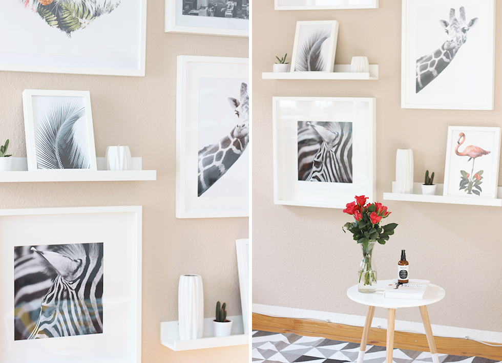 gallery wall-18