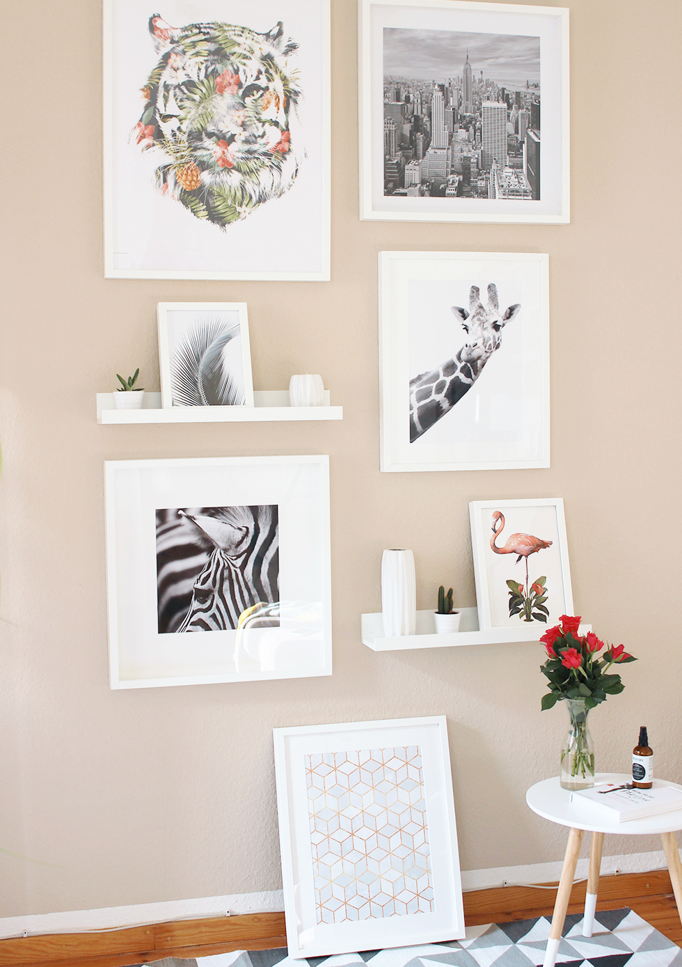 gallery wall-21