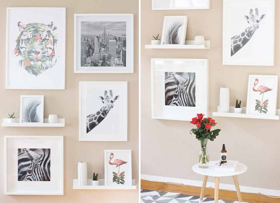 gallery wall-28