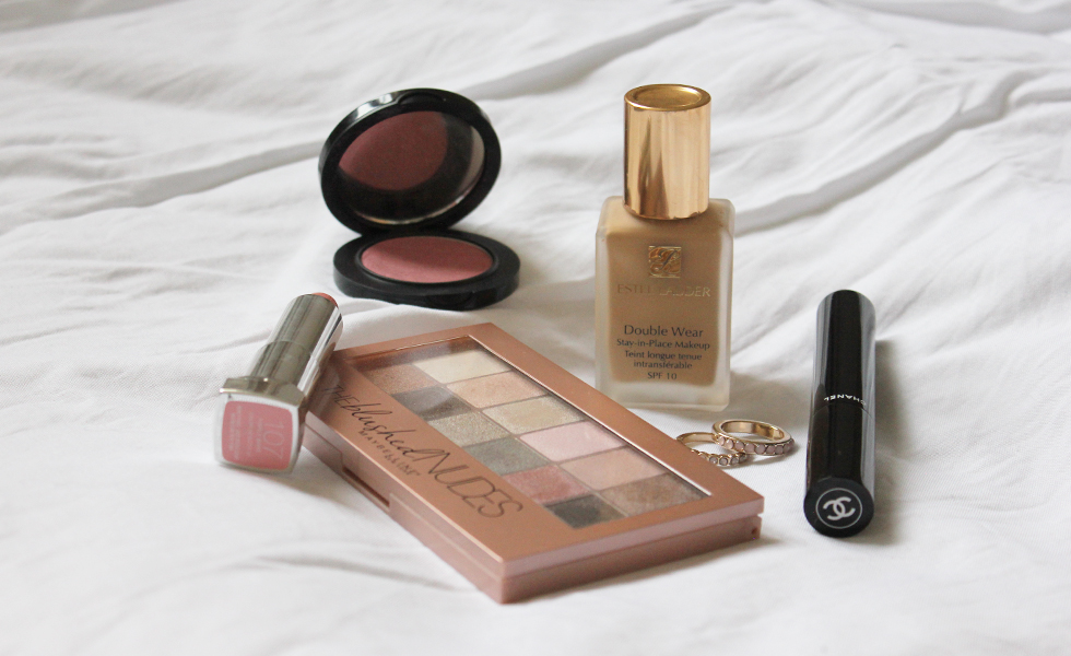valentinslook-beauty-makeup-estee lauder-chanel-philips auto curl-10