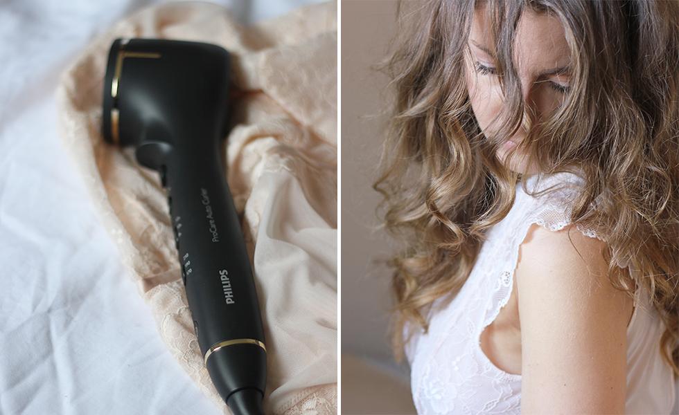 valentinslook-beauty-makeup-estee lauder-chanel-philips auto curl-8