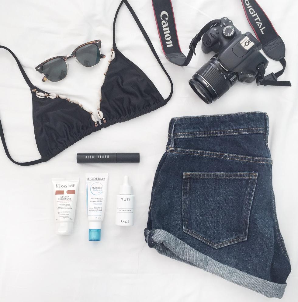 beautyressort-holiday-essentials