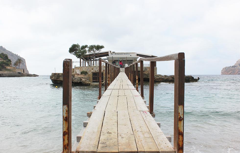 mallorca-camp de mar-bar