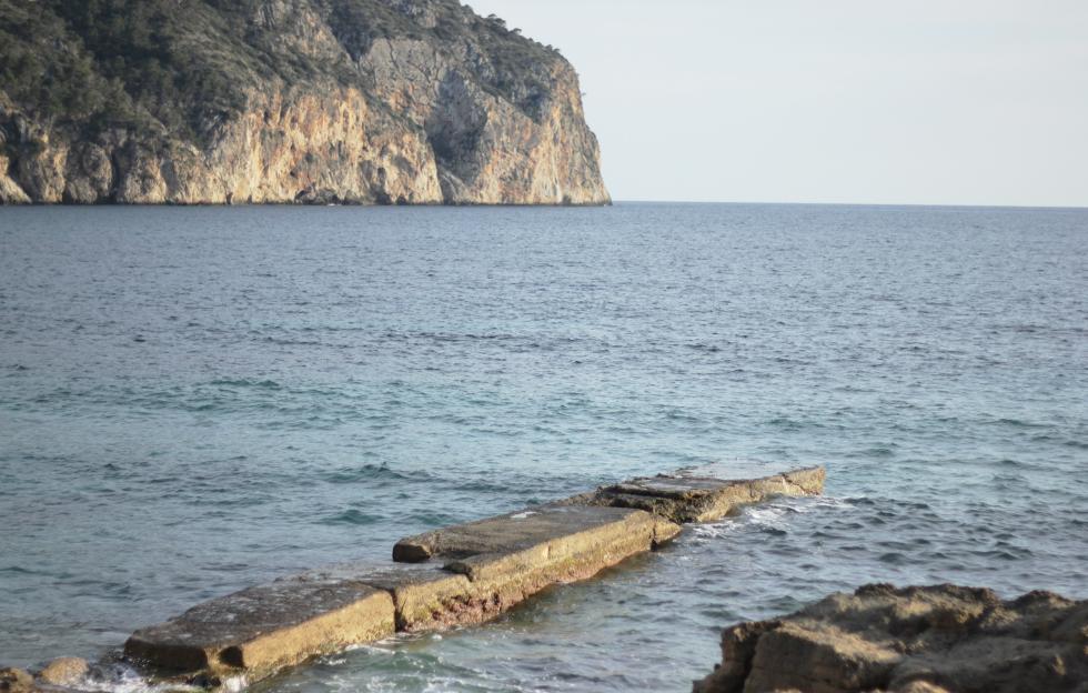 mallorca-camp de mar