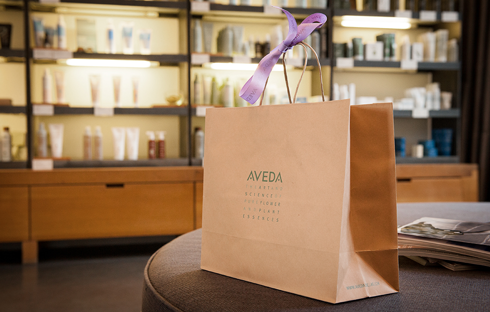 aveda-goodiebag