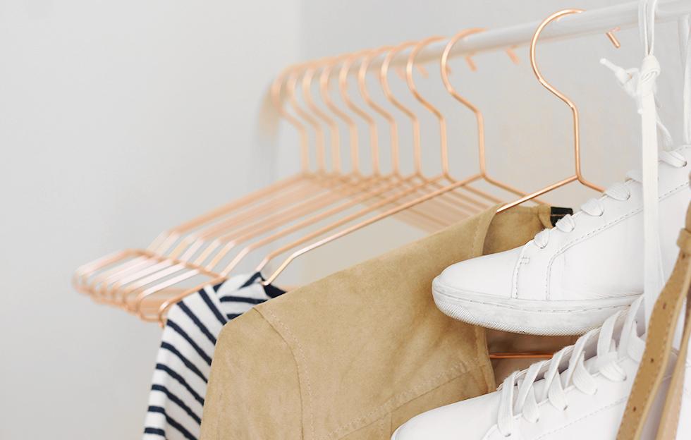 beautyressort-copper hangers-kupfer-rosegold-buegel-hay-2-kupferfarbene bügeln