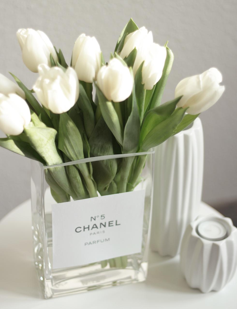 beautyressort-diy-designer-vase-10