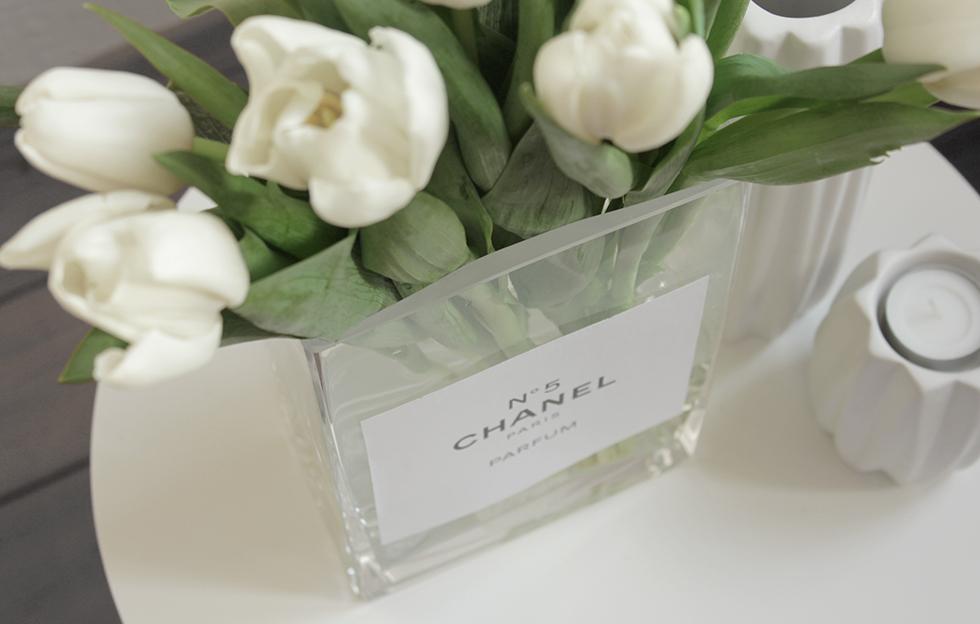 beautyressort-diy-designer-vase-12