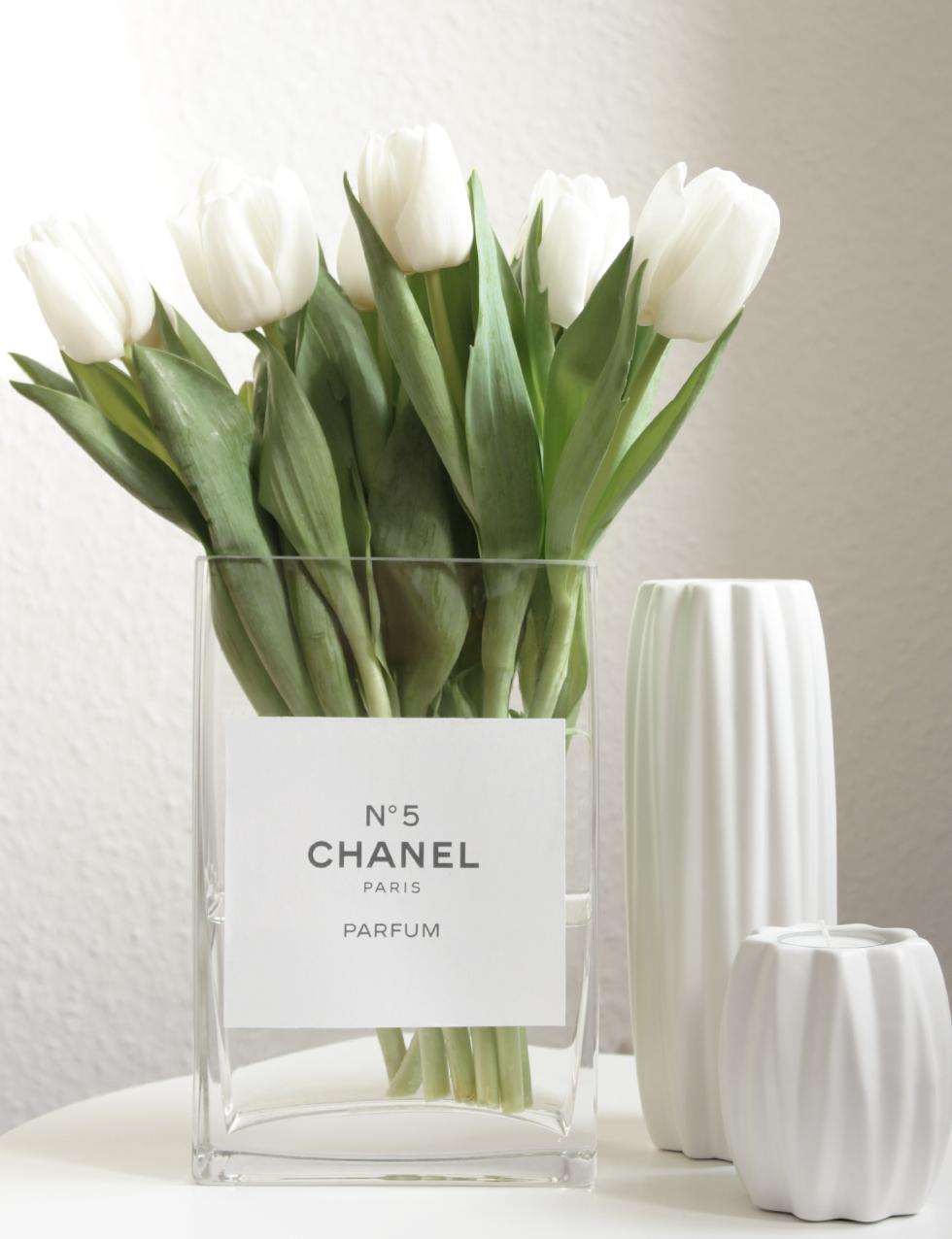 beautyressort-diy-designer-vase-5