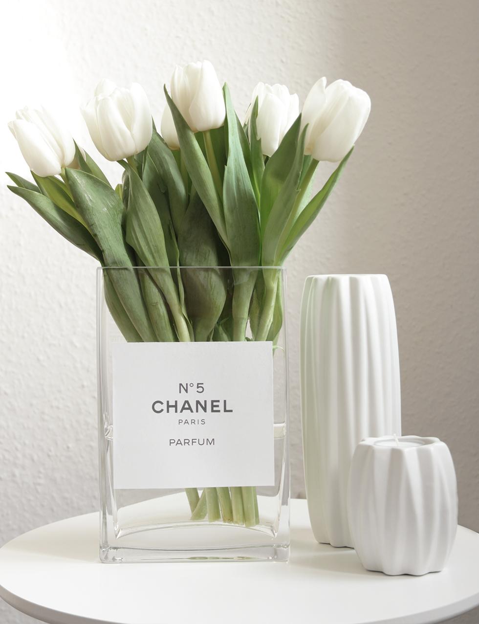 beautyressort-diy-designer-vase-7
