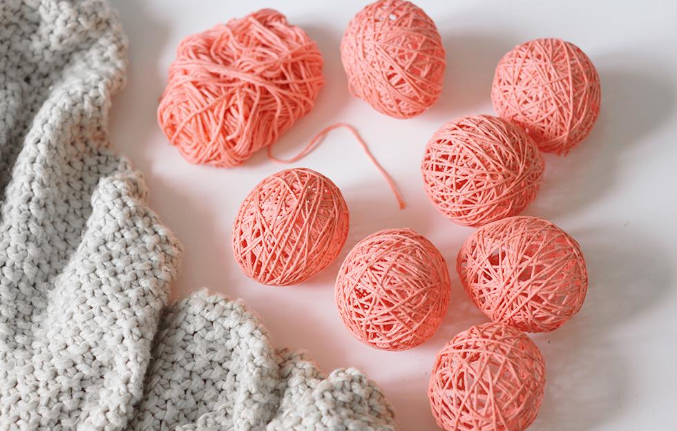 diy-cotton ball-lichterkette-12