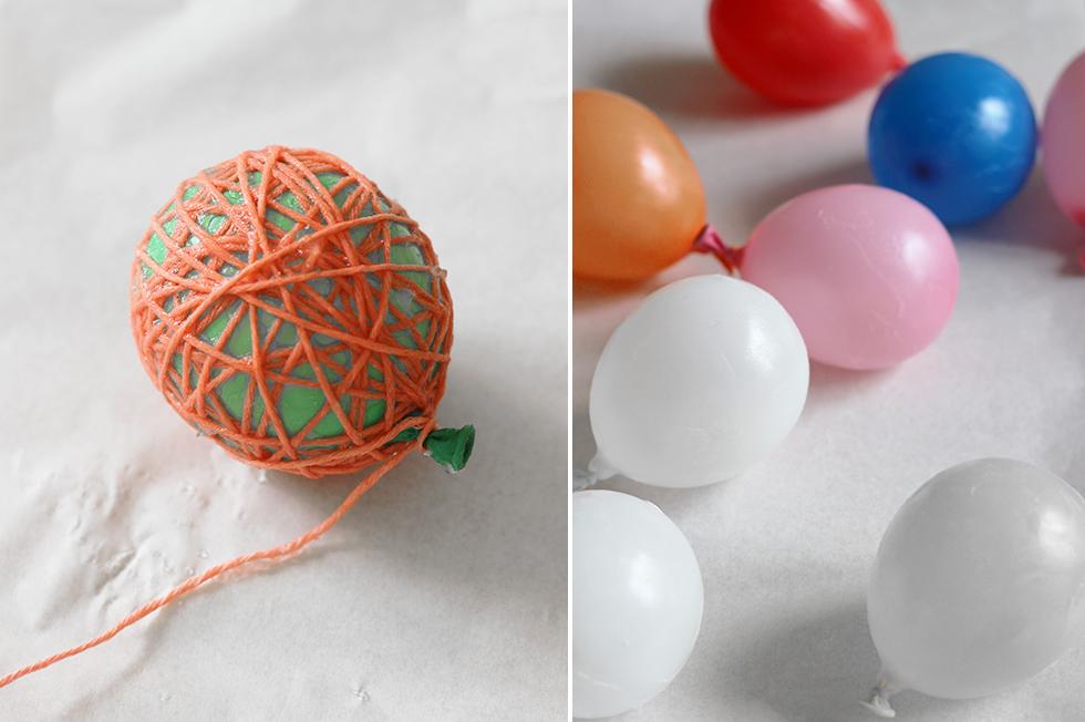 diy-cotton ball-lichterkette-17