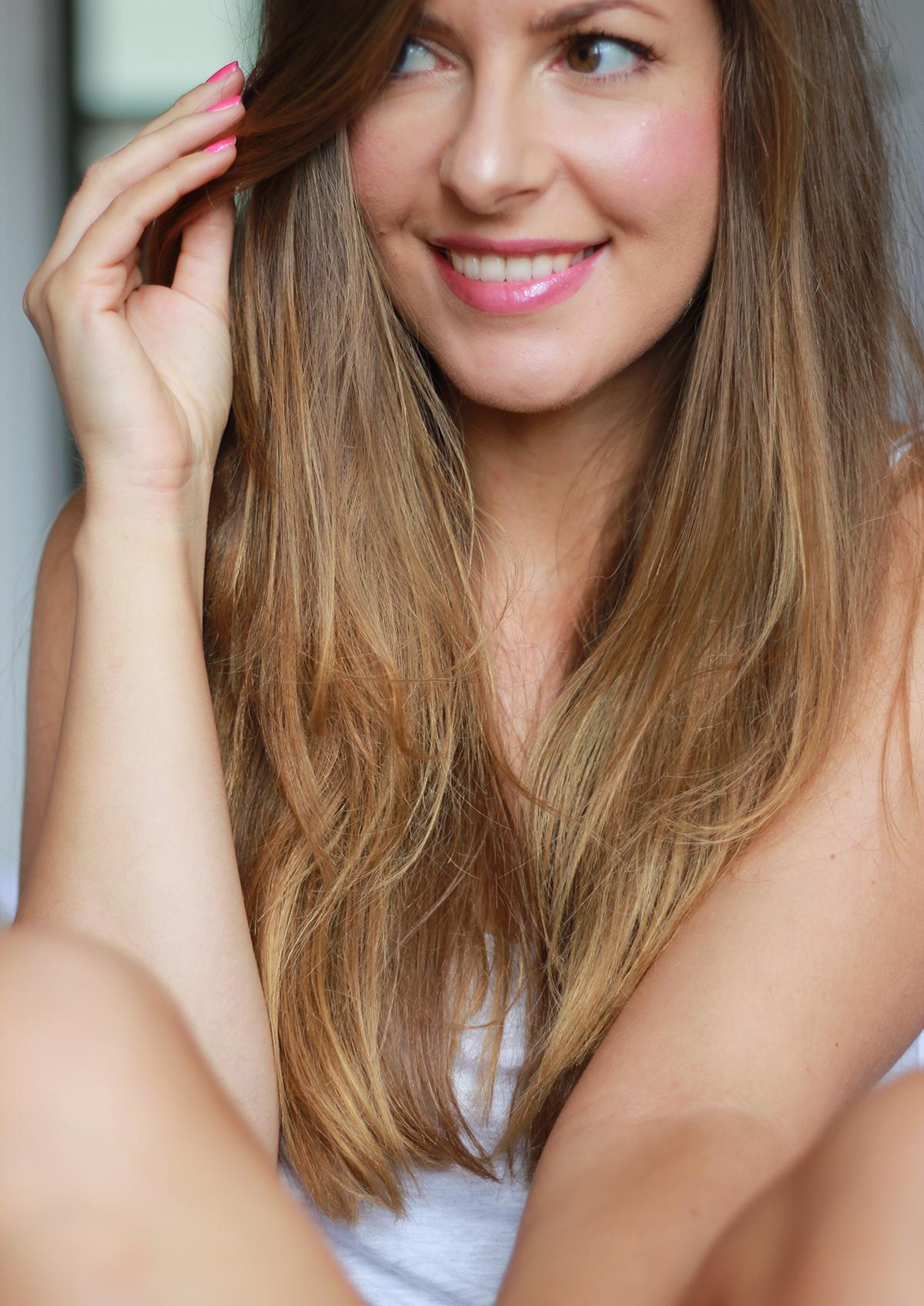 beautyressort-nadine