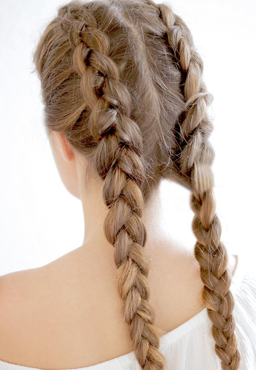 boxer braids-2