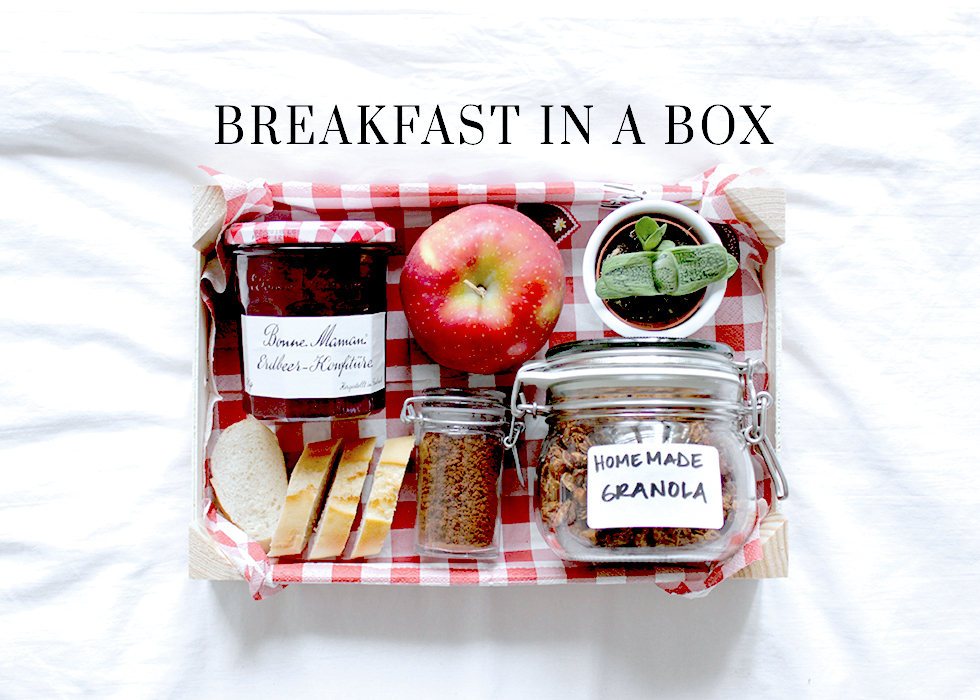 breakfast-in-a-box-5