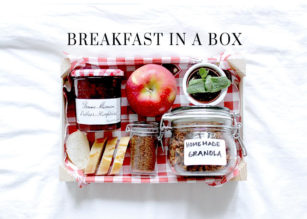 breakfast-in-a-box-5