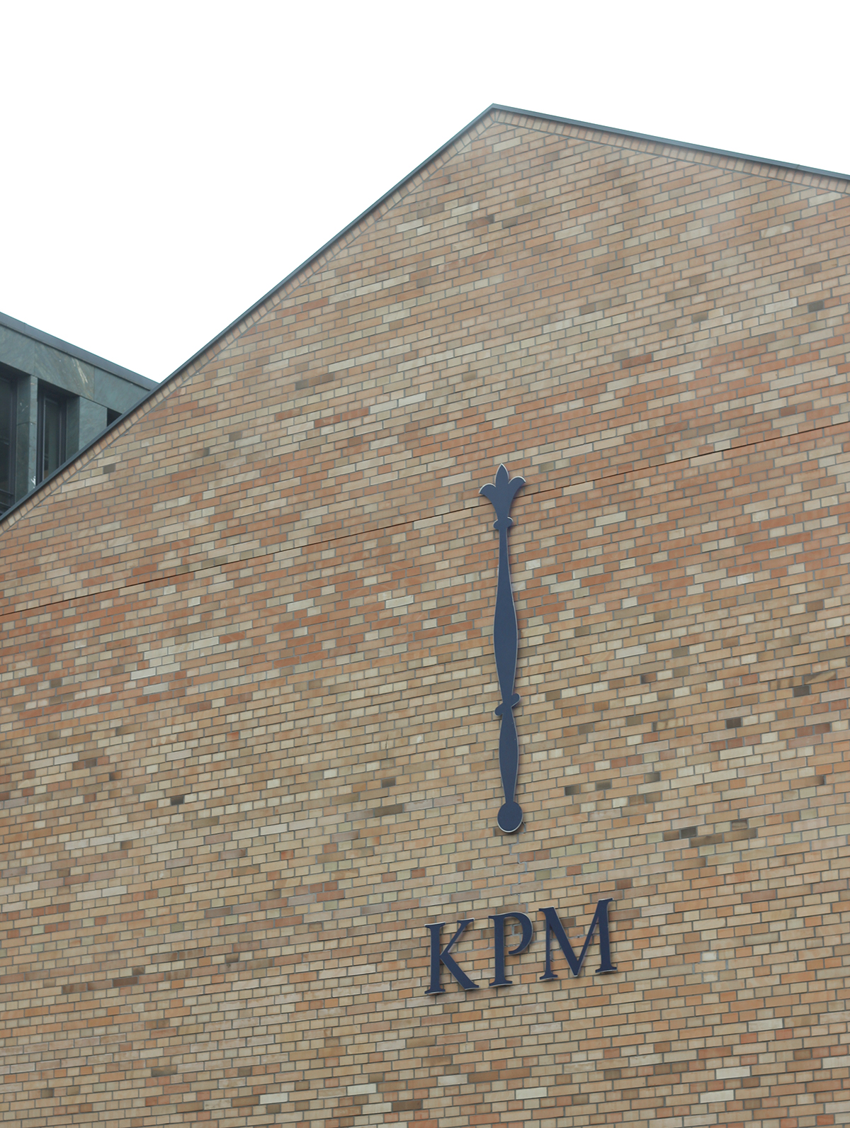 KPM-Manufaktur-Berlin-27
