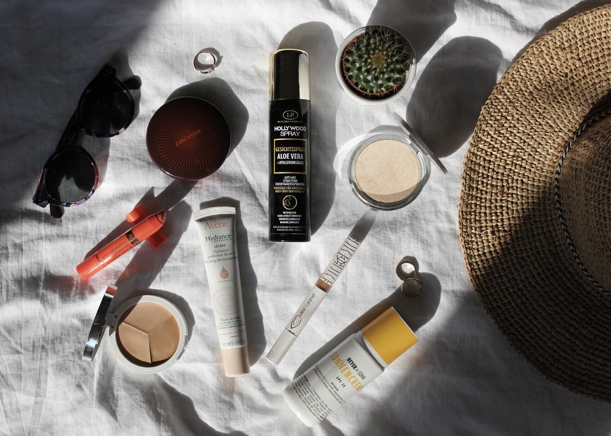 beauty-produkte-sommer