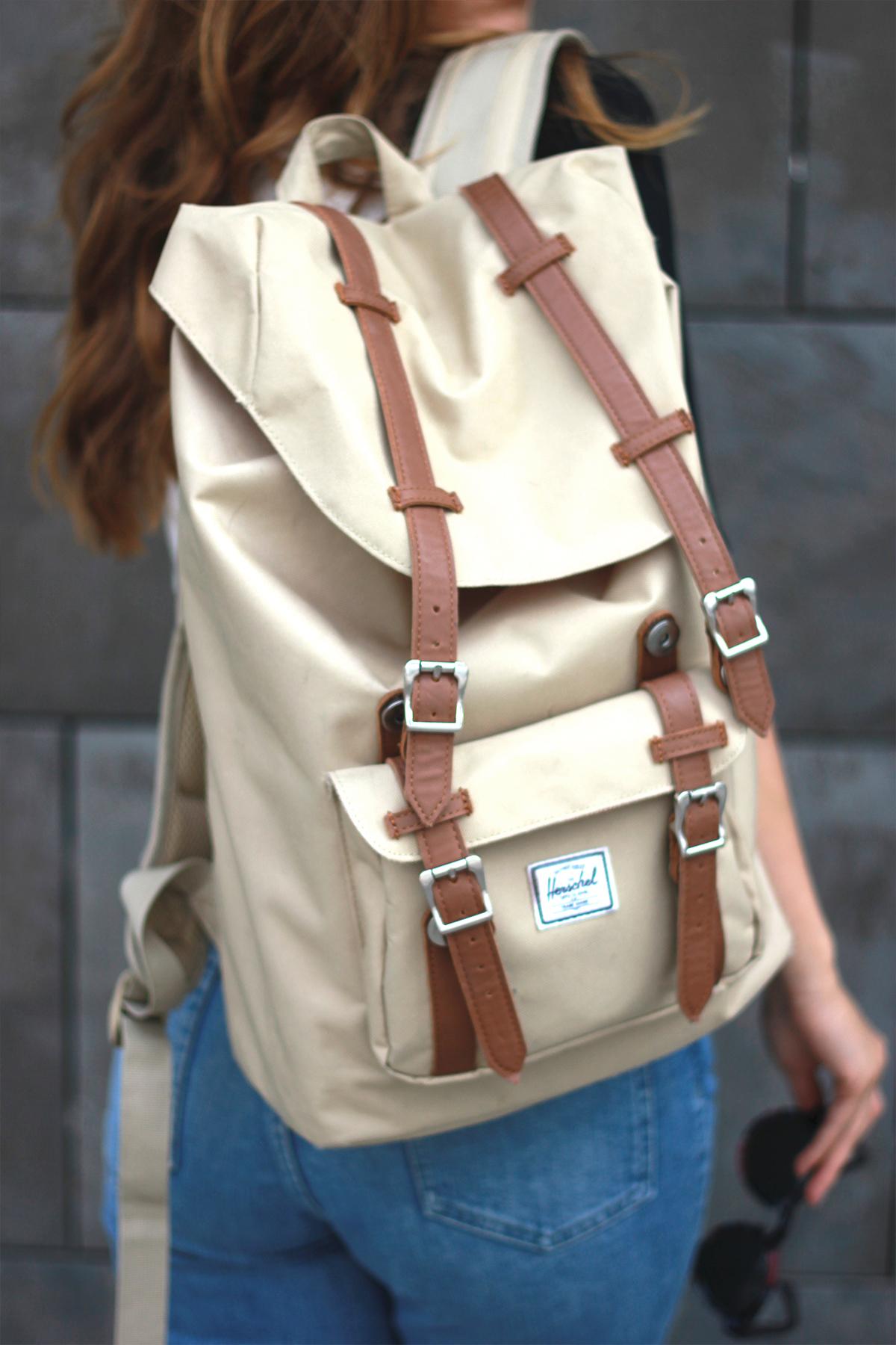 herschel-rucksack-beige-outfit-fashionblogger