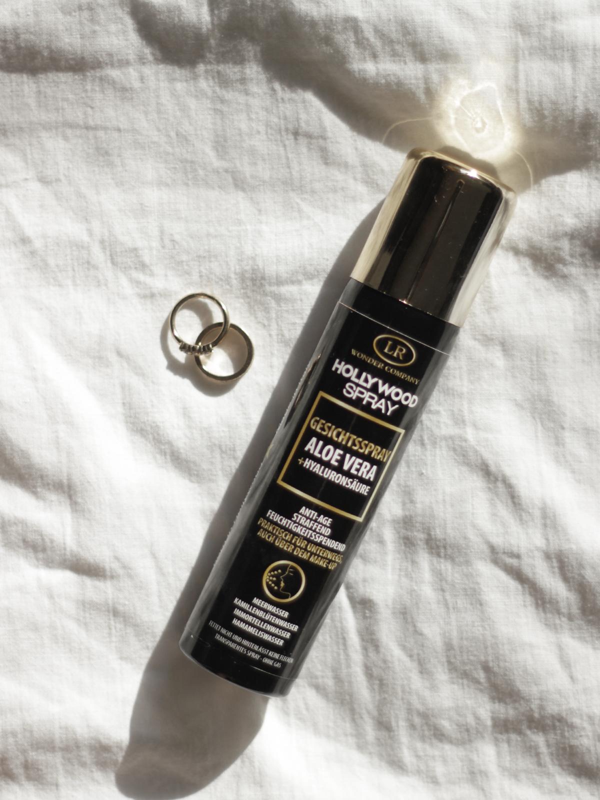 lr-hollywood spray-gesichtsspray-aloe vera