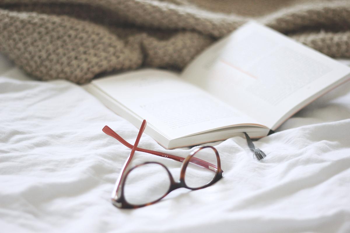 reading Sunday