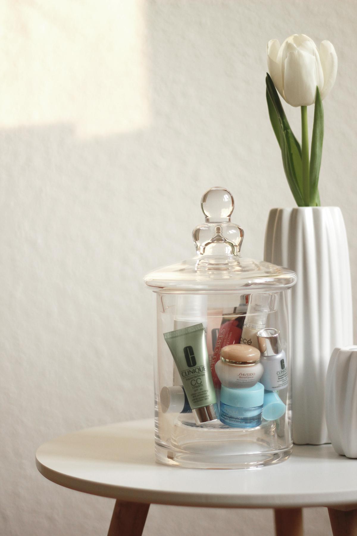 sample jar-1