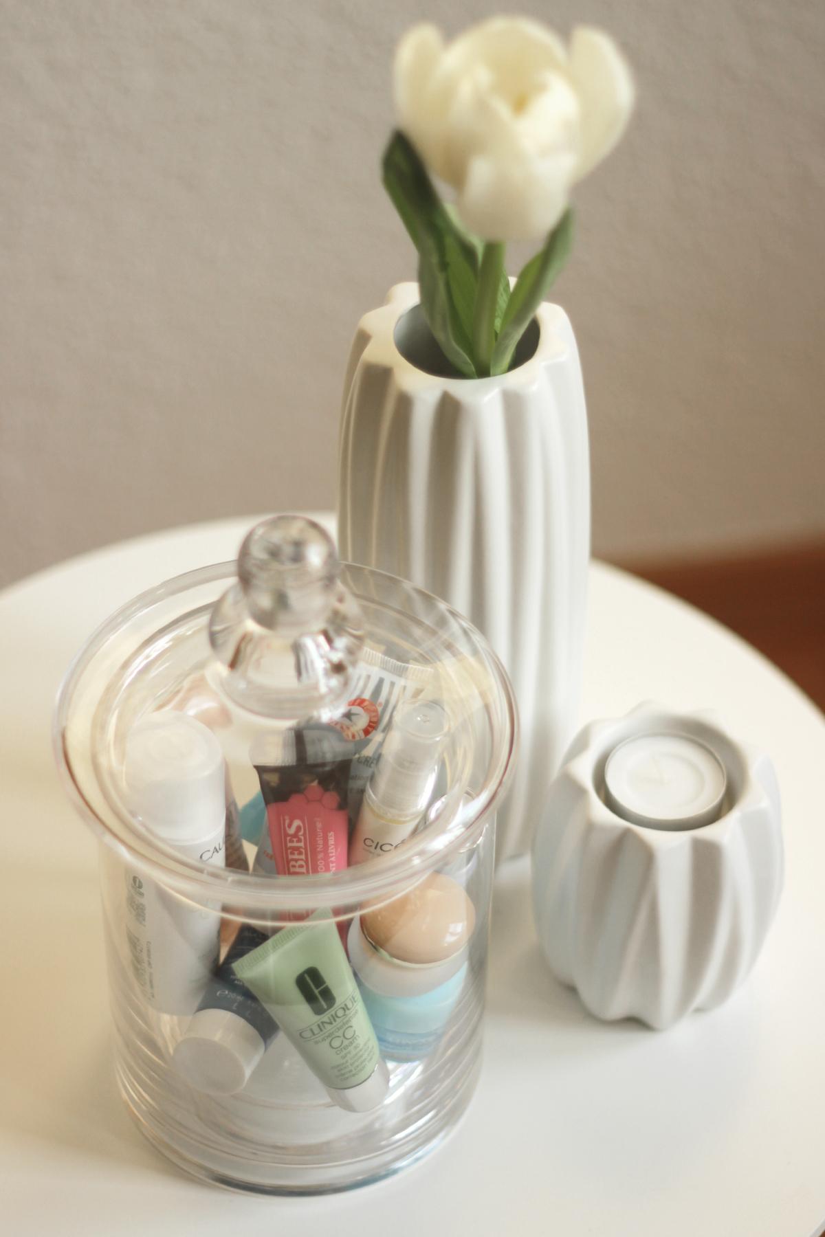 sample jar-3