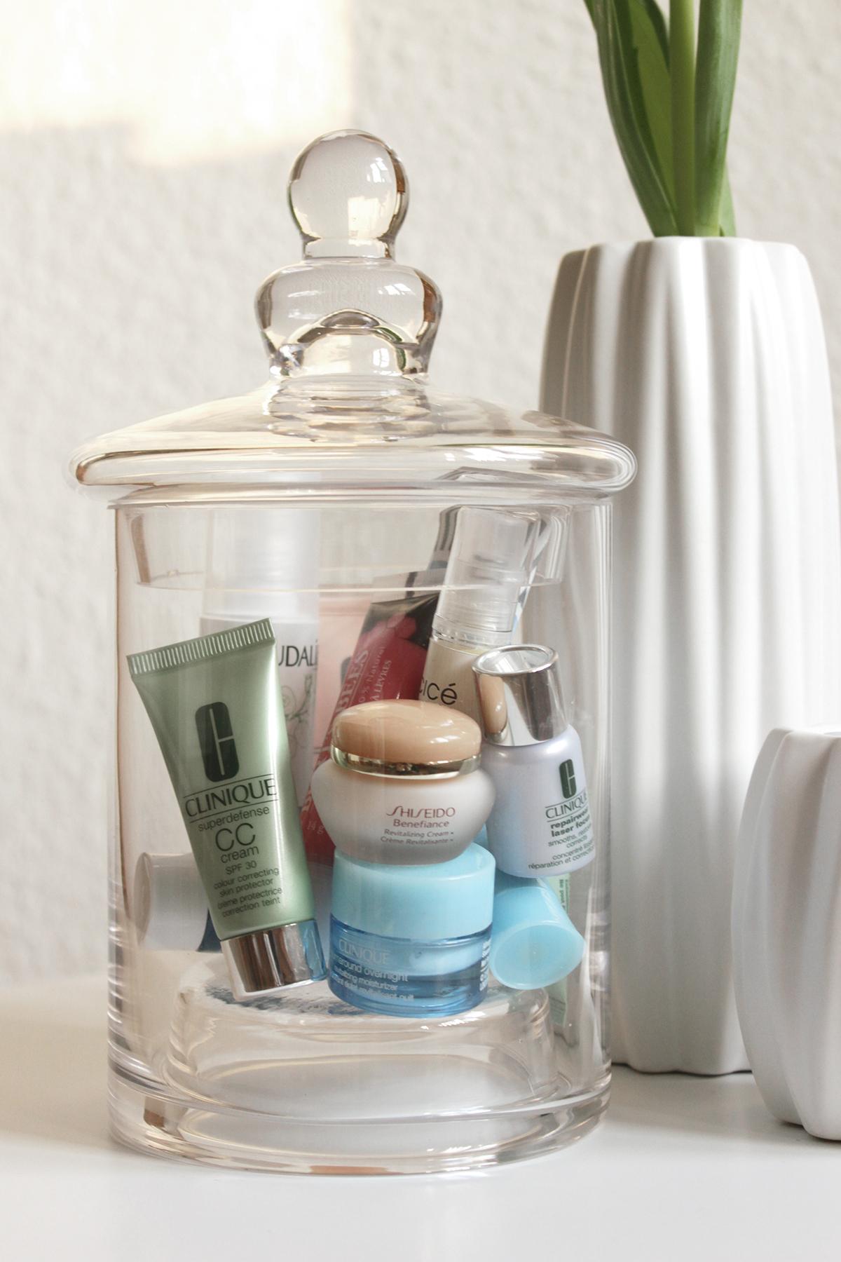 sample jar-5