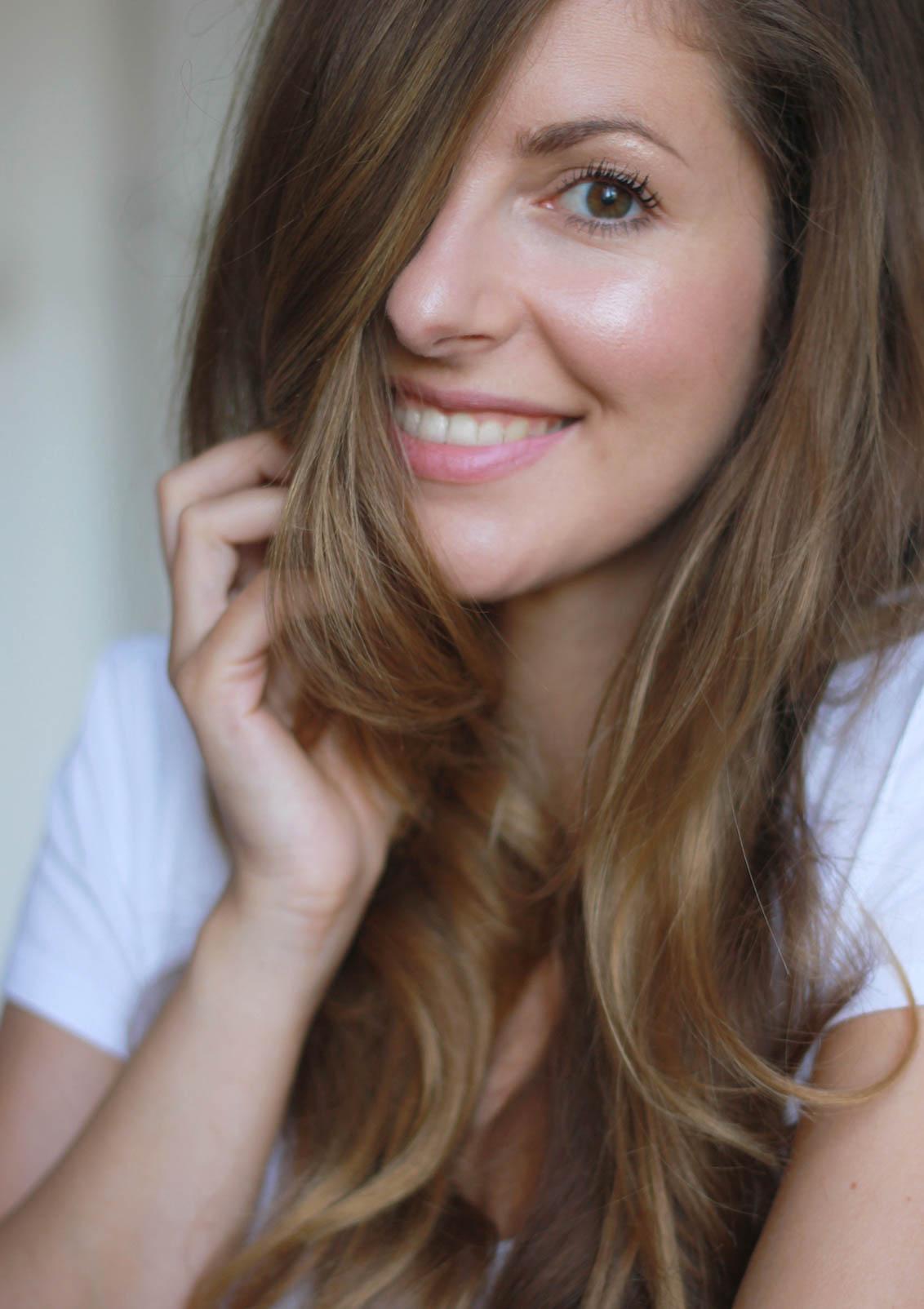 beautyressort-glowing skin