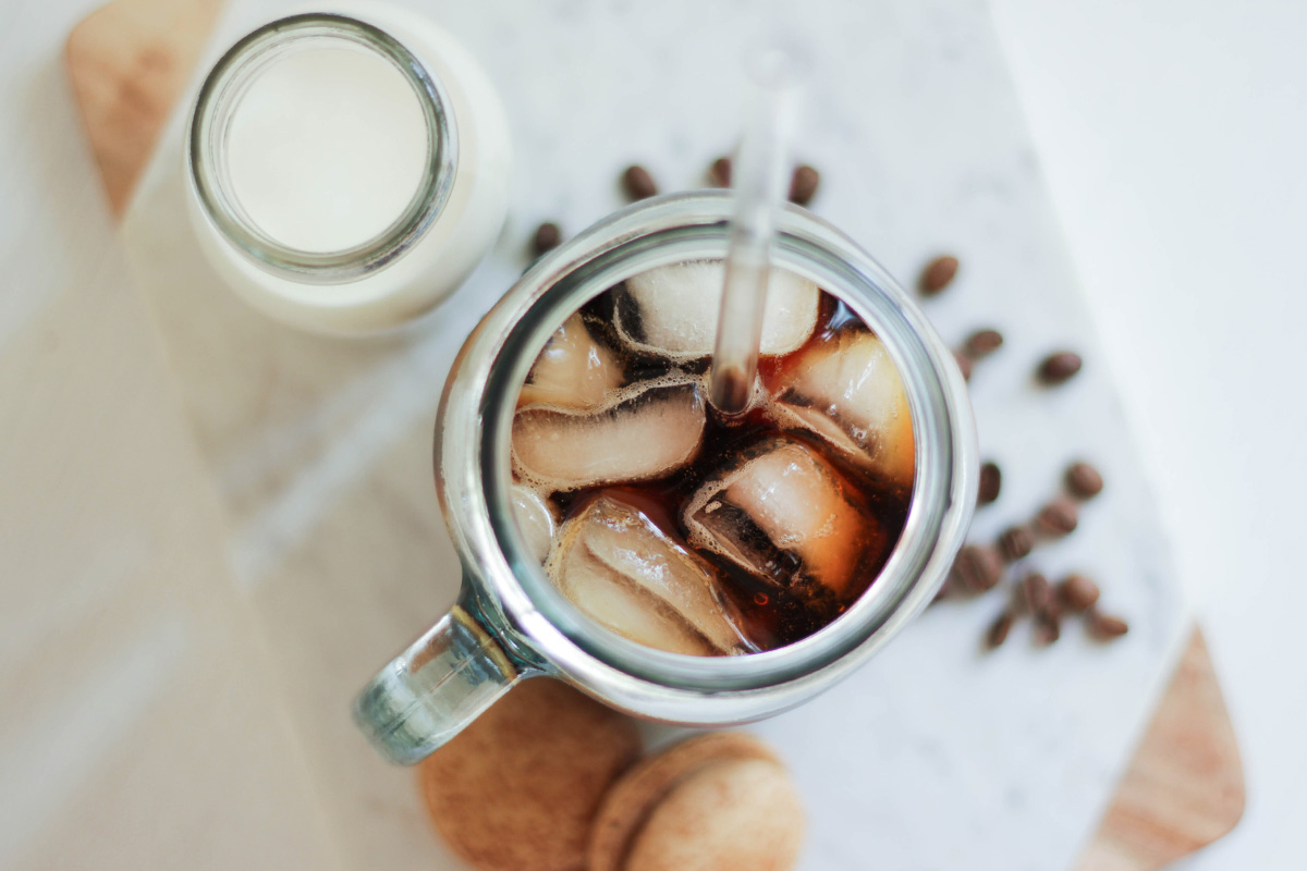cold-brew-kaffee-melitta-3