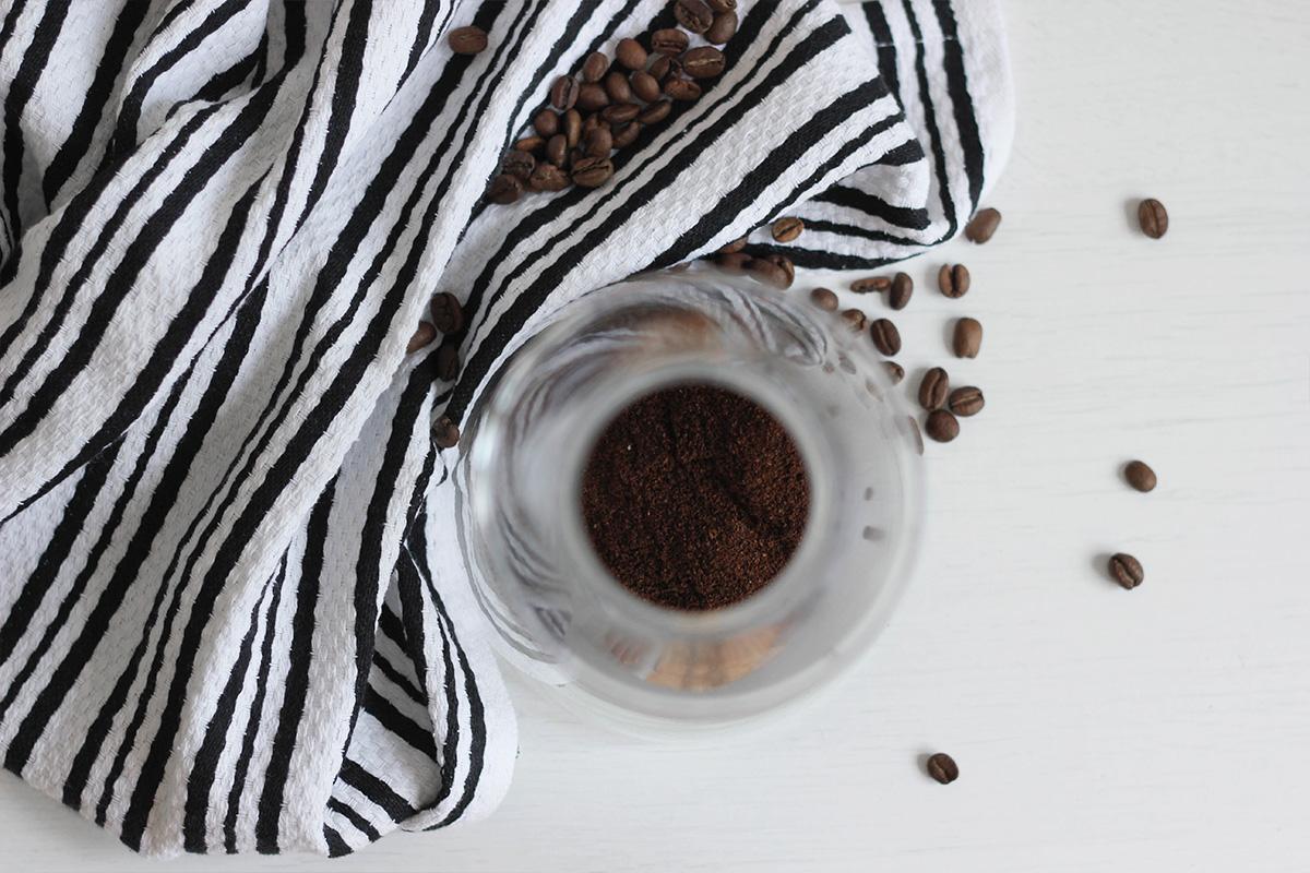 cold-brew-kaffee-melitta