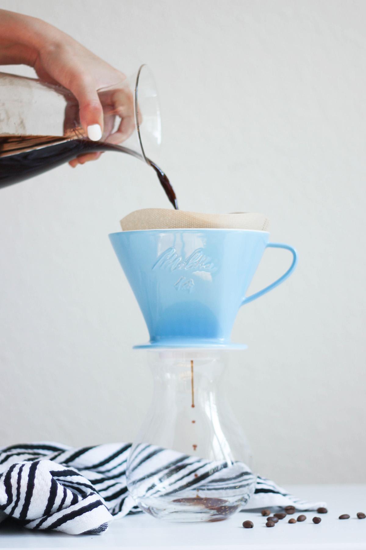 cold-brew-kaffee-zubereitung-2