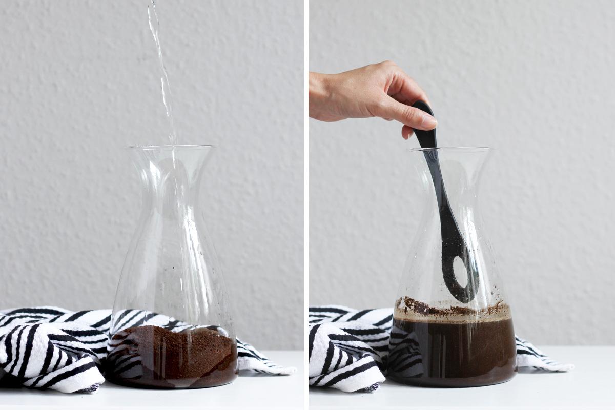 cold-brew-kaffee-zubereitung