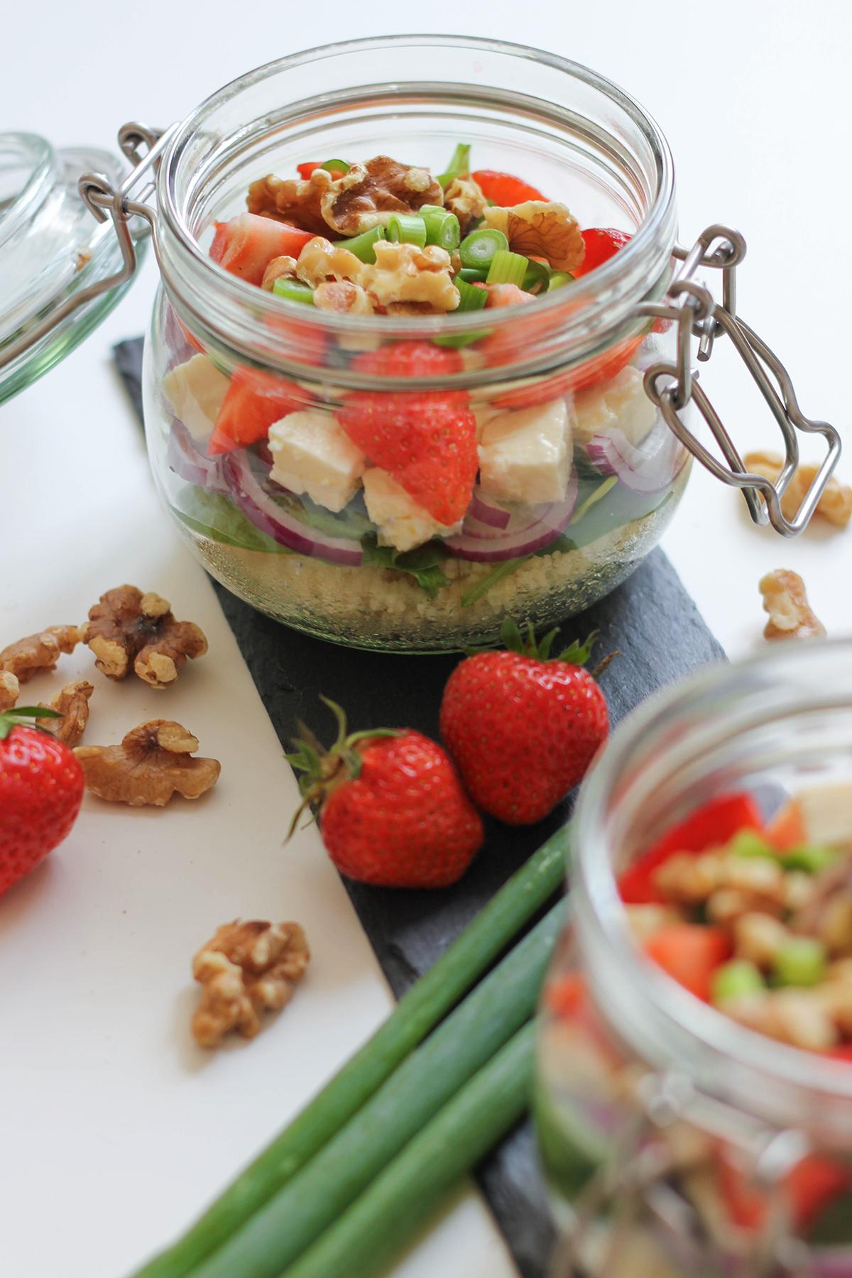 cous-cous-erdbeer-salat-3