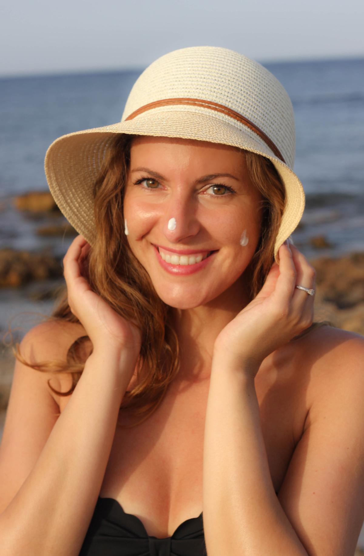 Sonnenschutz-beauty-ressort