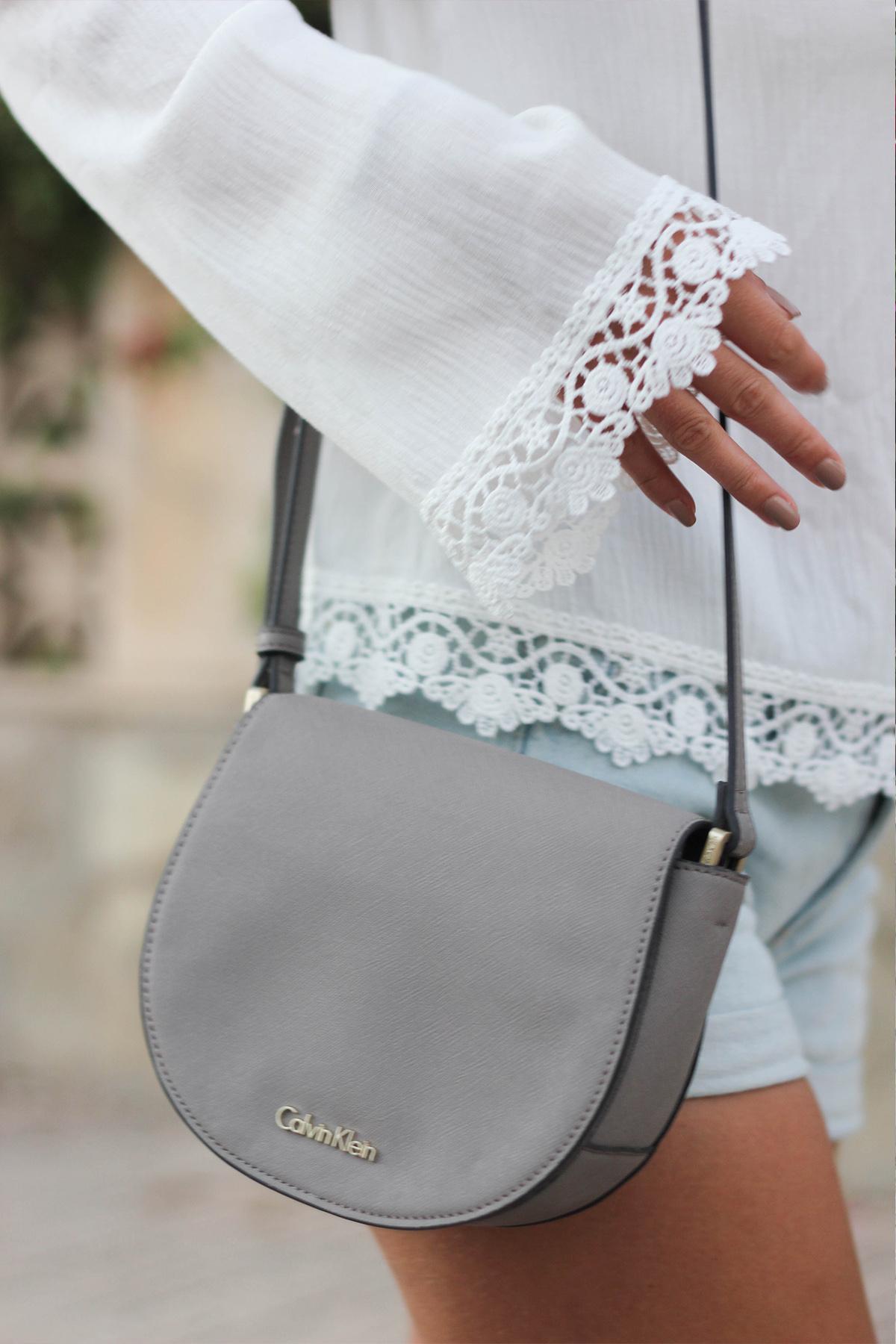 outfit-mallorca-calvin-klein-bag