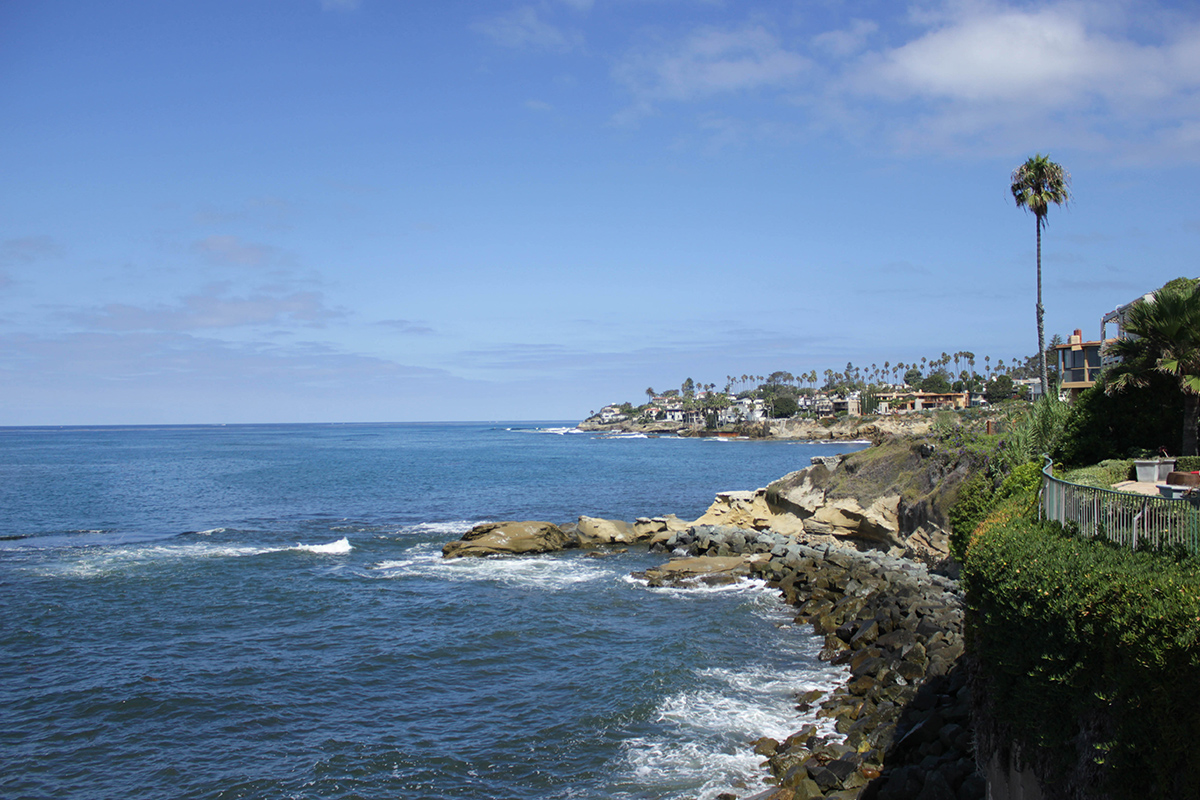 travel-san-diego-beauty-ressort-8