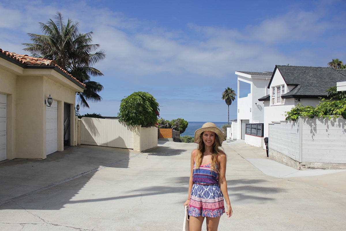 travel-san-diego-beauty-ressort-9