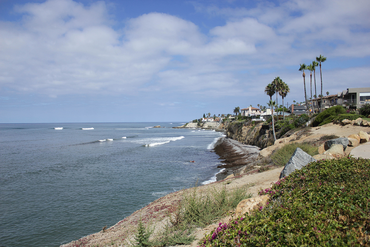 travel-san-diego-beauty-ressort