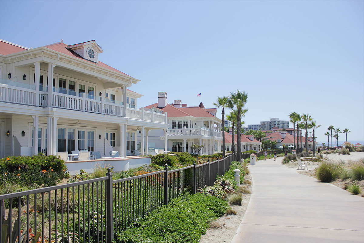 travel-san-diego-coronado-beauty-ressort