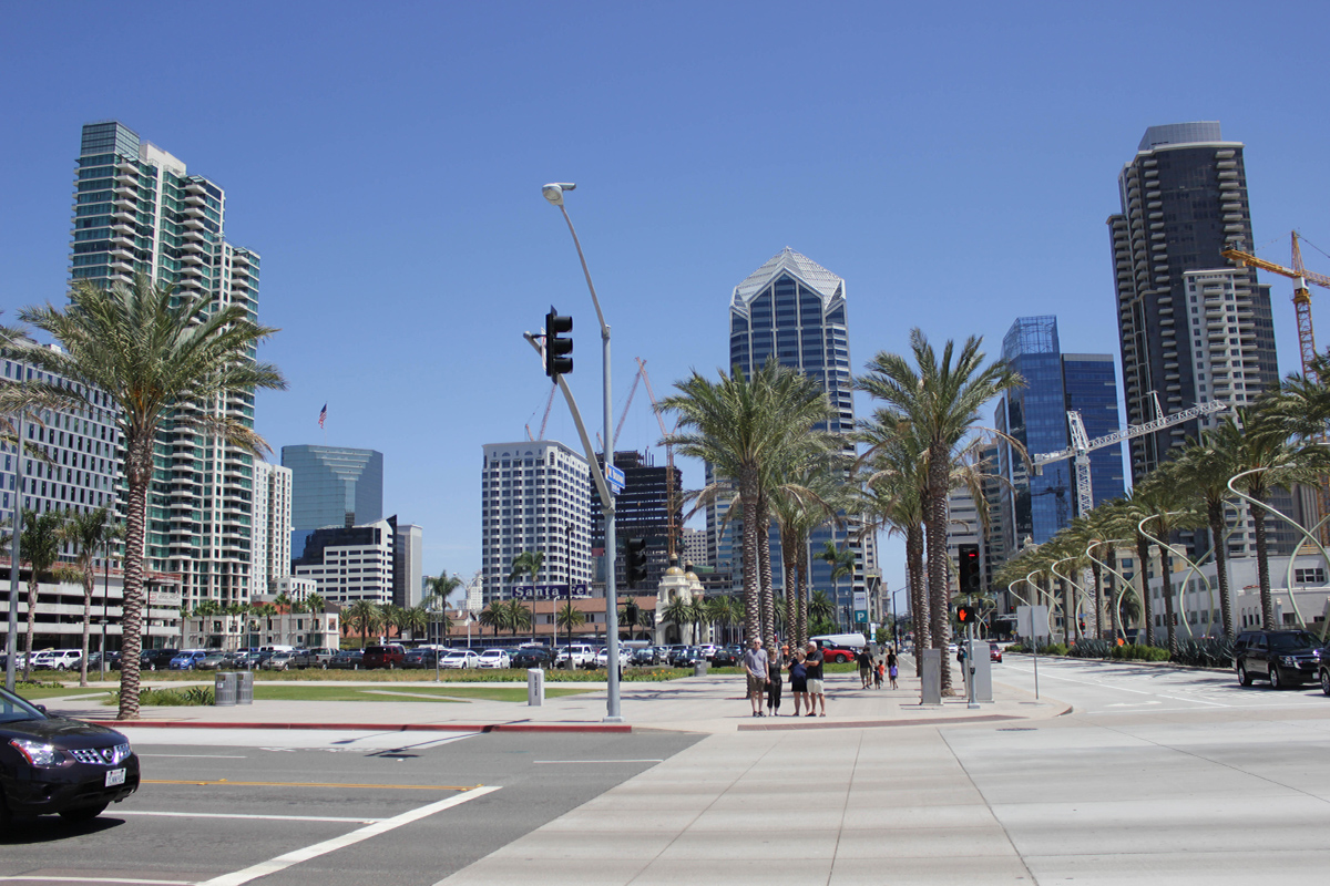 travel-san-diego-downton-skyline-beauty-ressort