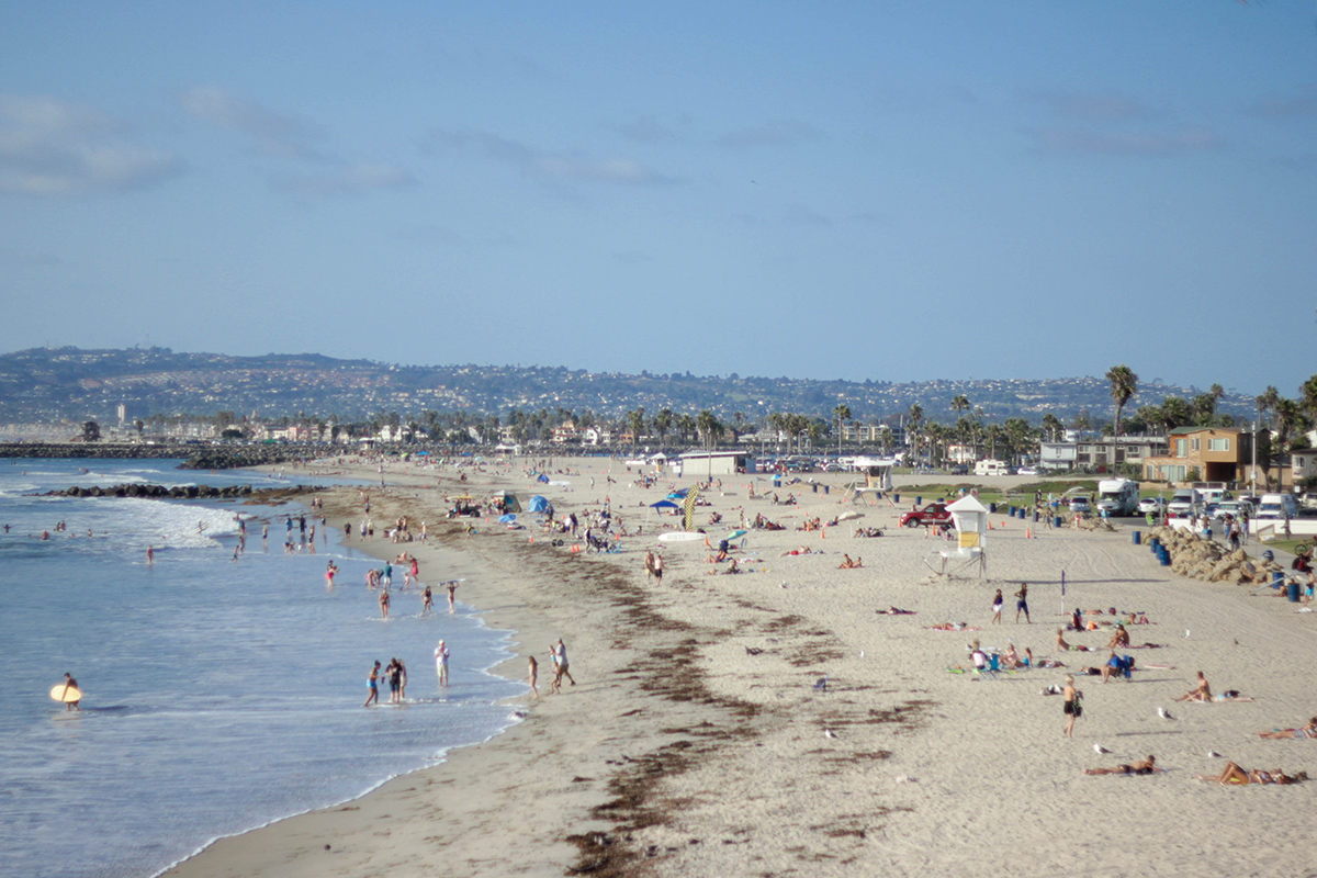 travel-san-diego-ocean-beach-beach-beauty-ressort