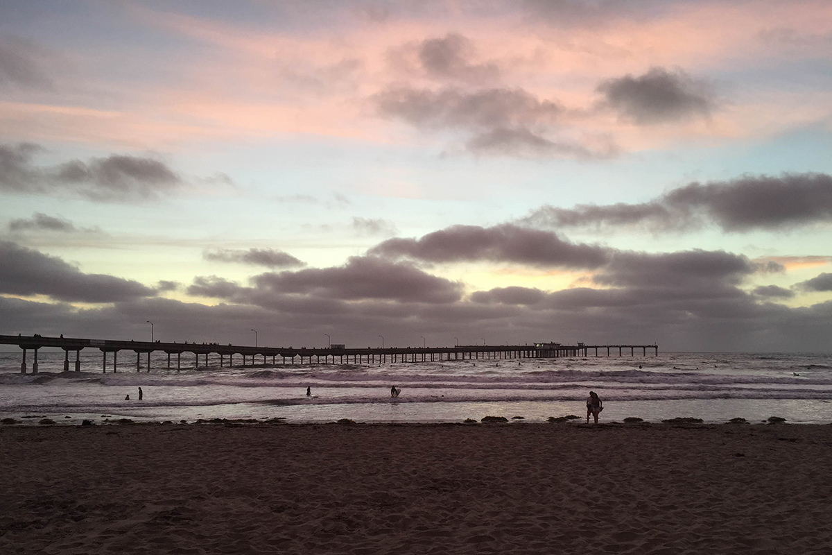travel-san-diego-ocean-beach-sundowner-beauty-ressort