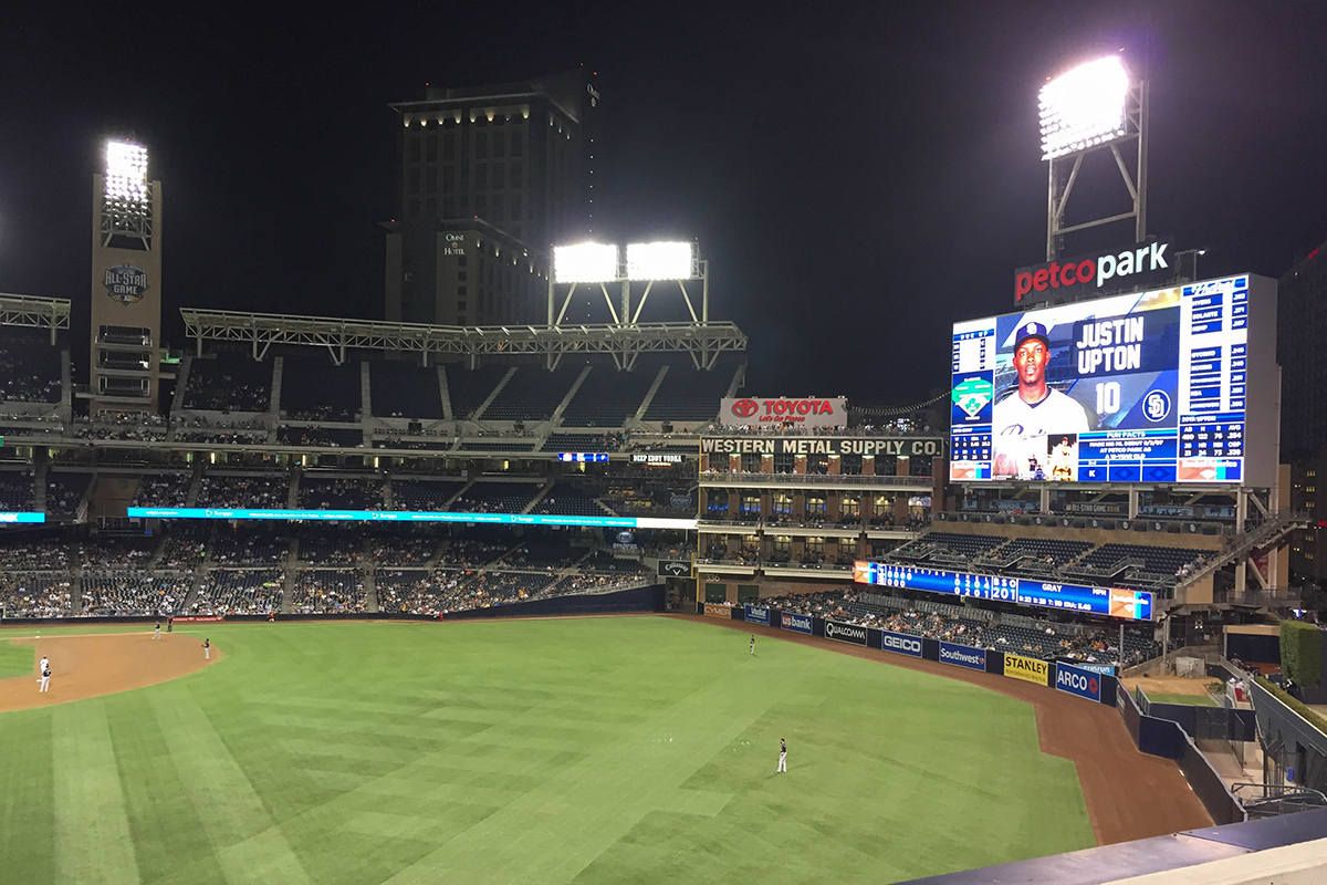 travel-san-diego-petco-park-beauty-ressort
