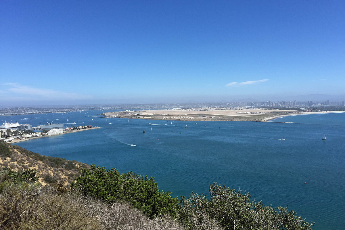 travel-san-diego-point-loma-beauty-ressort