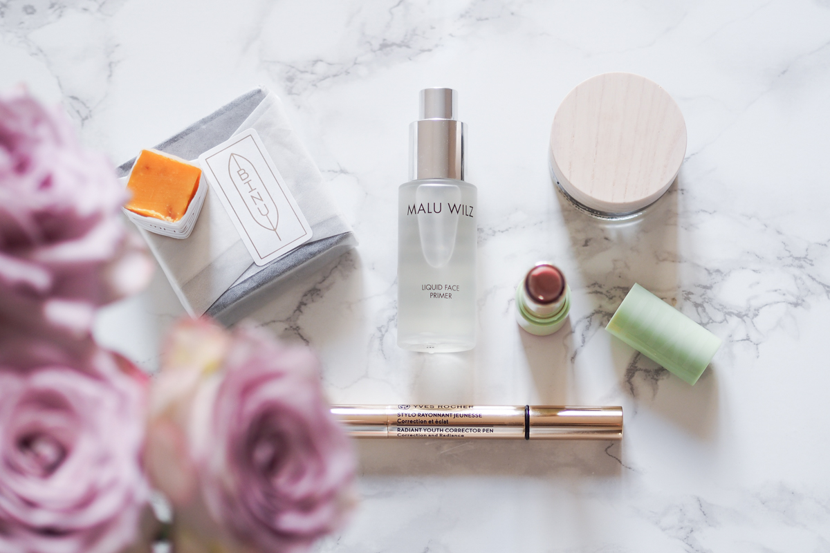 beautyressort-beauty-favoriten-september