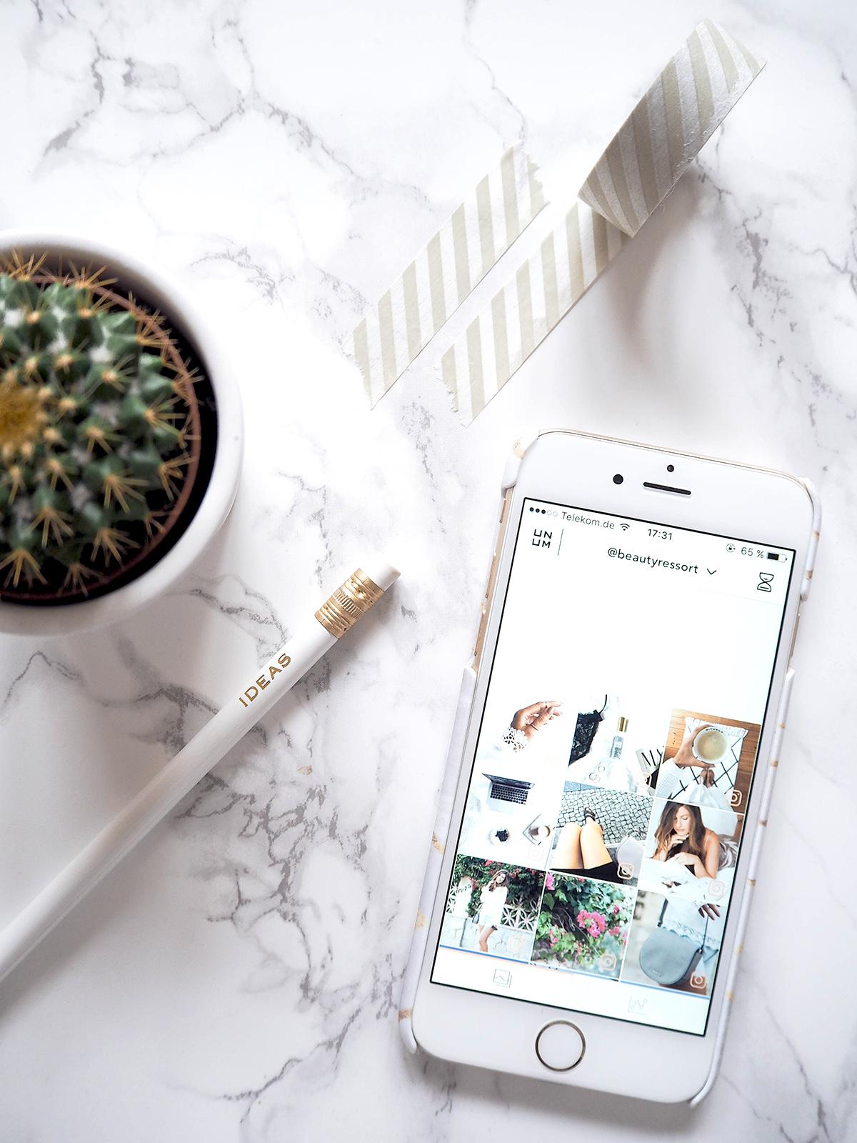 unum-app-instagram-beautyressort