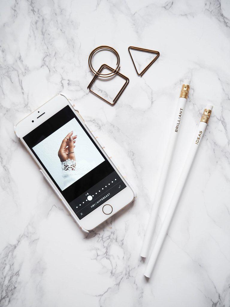 vsco-app-instagram-hb1-beautyressort